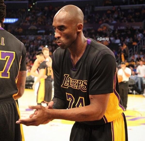 """NBA Tidbits: """"The Short-Sleeve Jersey""""   What We're About"""